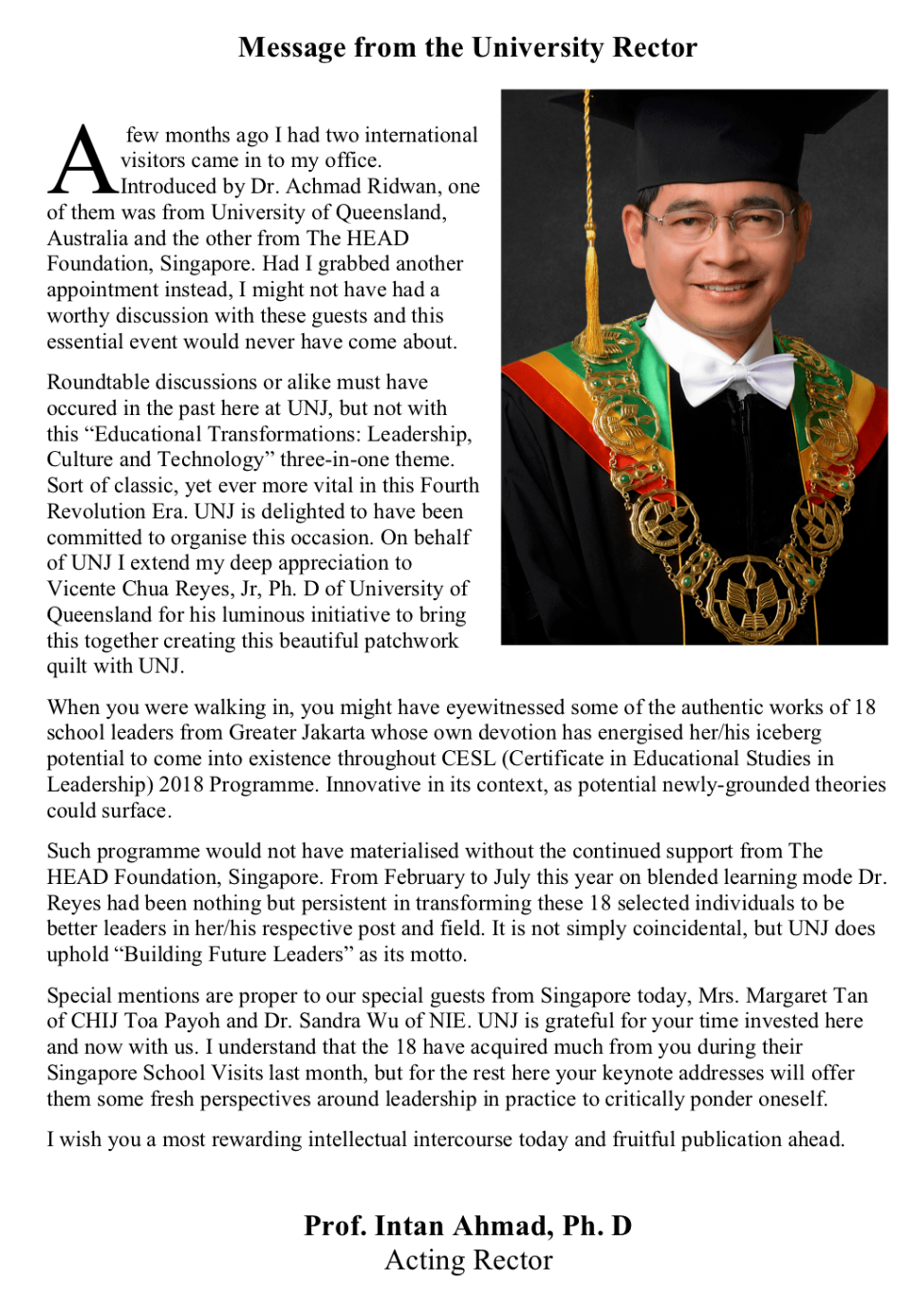 message-from-rector-unj1-e1535560036946.png
