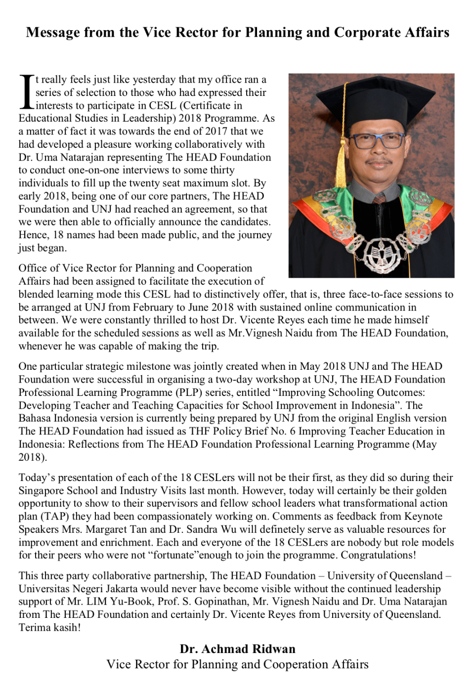 message-from-the-vice-rector-e1535559866513.png